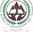 Pinnacle School of Engineering and Technology - [PSET], Kollam