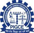 Priyadarshini Indira Gandhi College of Engineering - [PIGCE], Nagpur