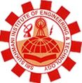 Sri Sukhmani Institute of Engineering and Technology - [SSIET], Mohali