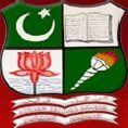 Mazharul Uloom College - [MUC], Vellore