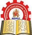 Bhagwati College of Science, Meerut