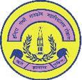 Indira Gandhi Government Post Graduate College, Fatehabad