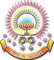 Jawahar Bharati Degree & P.G College, Nellore