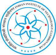Indian Institute of Technology - [IIT], Gandhi Nagar