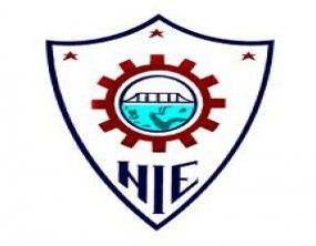 The National Institute of Engineering - [NIE], Mysore