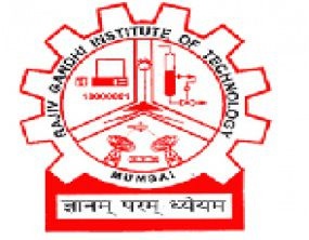 Rajiv Gandhi Institute of Technology - [RGIT], Mumbai