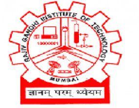 Rajiv Gandhi Institute of Technology - [RGIT], Mumbai