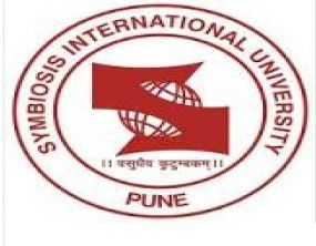 Symbiosis Institute of Technology - [SIT], Pune