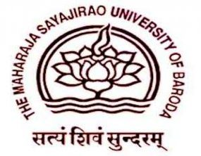 Maharaja Sayajirao University of Baroda - [MSU], Baroda