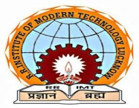 R.R. Institute of Modern Technology - [RRIMT], Lucknow