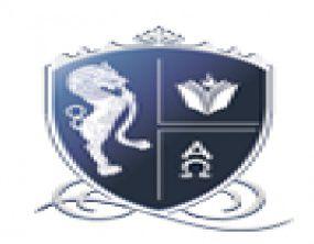 Arulmigu Meenakshi Amman College of Engineering - [AMACE], Thiruchirapalli