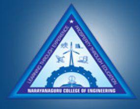 Narayanaguru College of Engineering - [NGCE], Kanyakumari