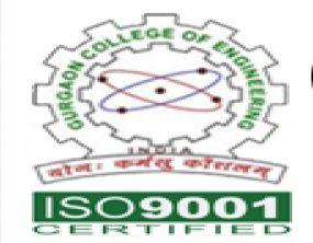 Gurgaon College of Engineering - [GCE], Gurgaon