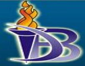 Desh Bhagat Engineering College - [DBEC], Gobindgarh
