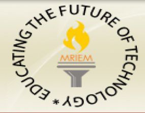 Matu Ram Institute of Engineering and Management - [MRIEM], Rohtak