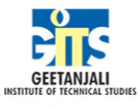Geetanjali Institute of Technical Studies - [GITS], Udaipur