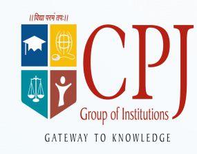 Chanderprabhu Jain College of Higher Studies & School of Law, New Delhi