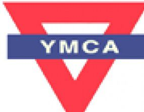YMCA Institute for Media Studies and Information Technology, New Delhi