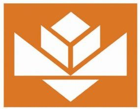 DC School of Management and Technology - [DCSMAT] Vegamon, Idukki