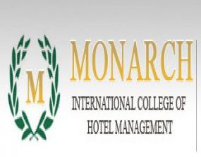 Monarch International College of Hotel Management, Namakkal