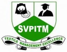 Sardar Vallabhbhai Patel International School of Textiles and Management - [SVPISTM], Coimbatore
