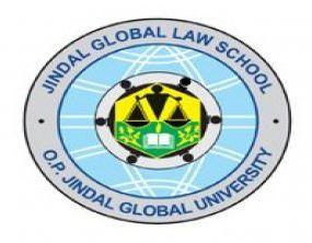 O.P. Jindal Global University, Jindal Global Law School - [JGLS], Sonepat