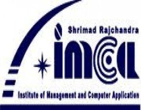 Shrimad Rajchandra Institute of Management and Computer Application, Surat