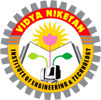 Vidya Niketan Institute of Engineering and Technology - [VNIET], Nagpur