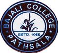 Bajali College, Barpeta