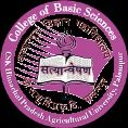 College of Basic Sciences - [COBS], Palampur