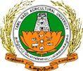 Horticultural College and Research Institute - [HC&RI], Madurai