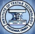 Institute of Textile Technology, Cuttack