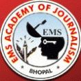 EMS Academy of Journalism, Bhopal