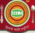 Indian Institute of Hospitality and Management - [IIHM], Mumbai