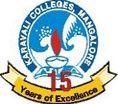Karavali College of Nursing Science, Mangalore