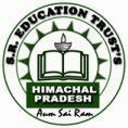 SRET College of Pharmacy, Hamirpur