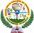 Seven Hills College of Pharmacy, Tirupati