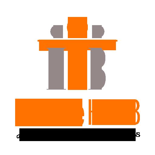 TuteeHUB Campus