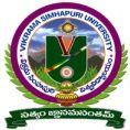 Vikrama Simhapuri University - [VSU], Nellore