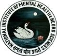 National Institute of Mental Health and Neuro Sciences - [NIMHANS], Bangalore