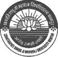 CSJM Kanpur University - [CSJMU], Kanpur