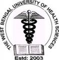 West Bengal University of Health Sciences - [WBUHS], Kolkata