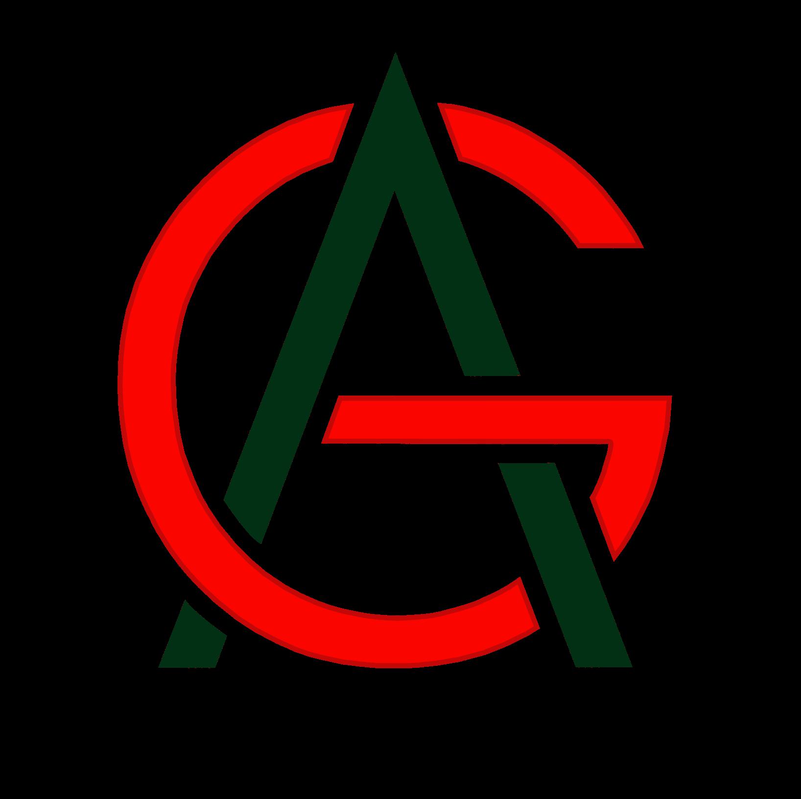 Aayansh Germinate Pvt. Ltd