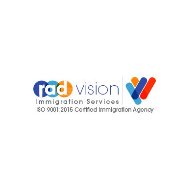 Radvision  World Consultancy