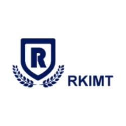 RKIMT