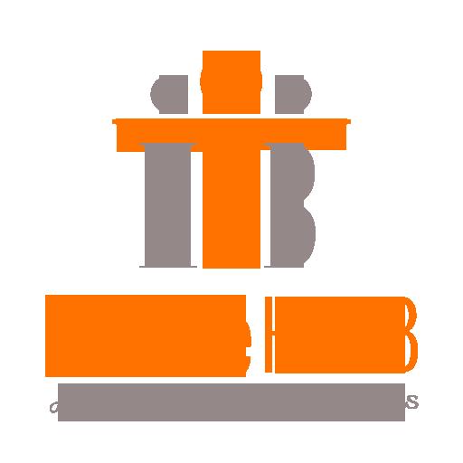 TuteeHUB Consultant