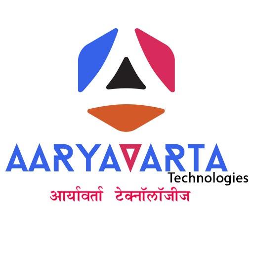 Aaryavarta Technologies - Game Development Company In India