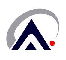 Aimbeat.com