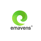 Emaven Solutions Pvt Ltd