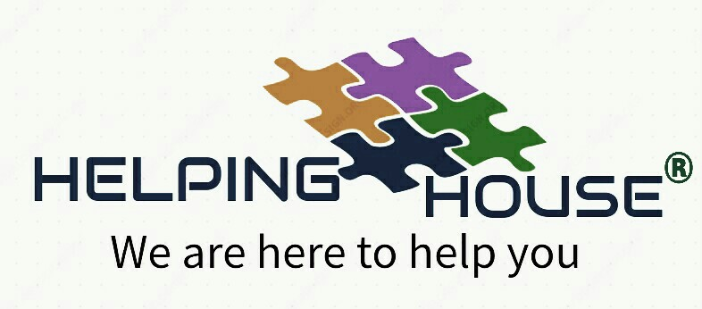 HelpingHouse HR and Corporate Services Pvt Ltd